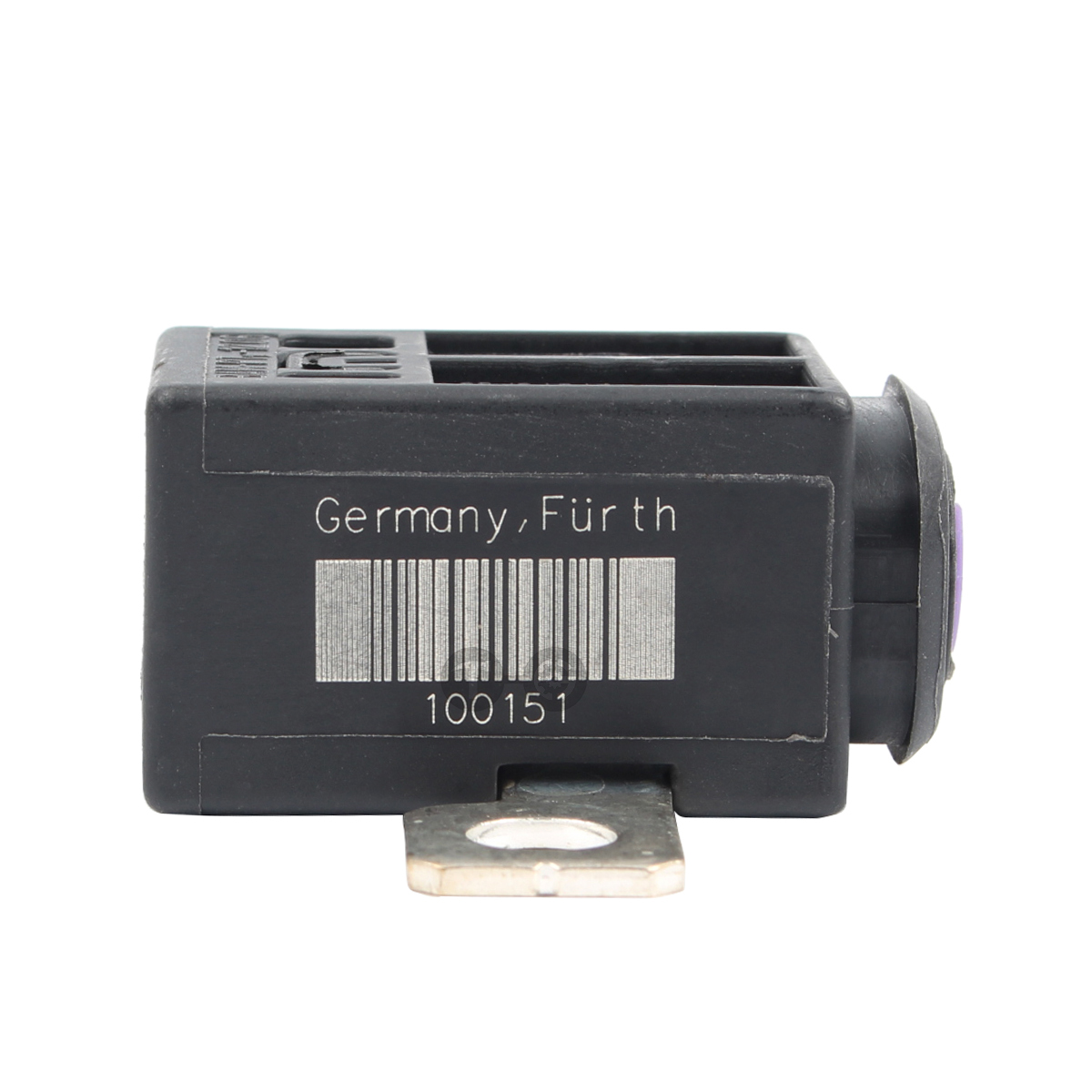 New Battery Fuse Overload Protection Trip For Bacb13 720001 Ae86 Box 4f0915457 8p0937548
