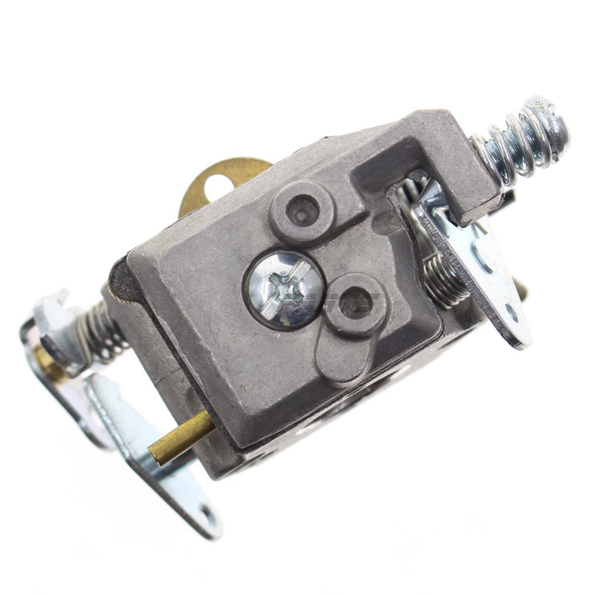 Carburetor For Poulan Chainsaw S1838 2075C WALBRO WT-324 ...