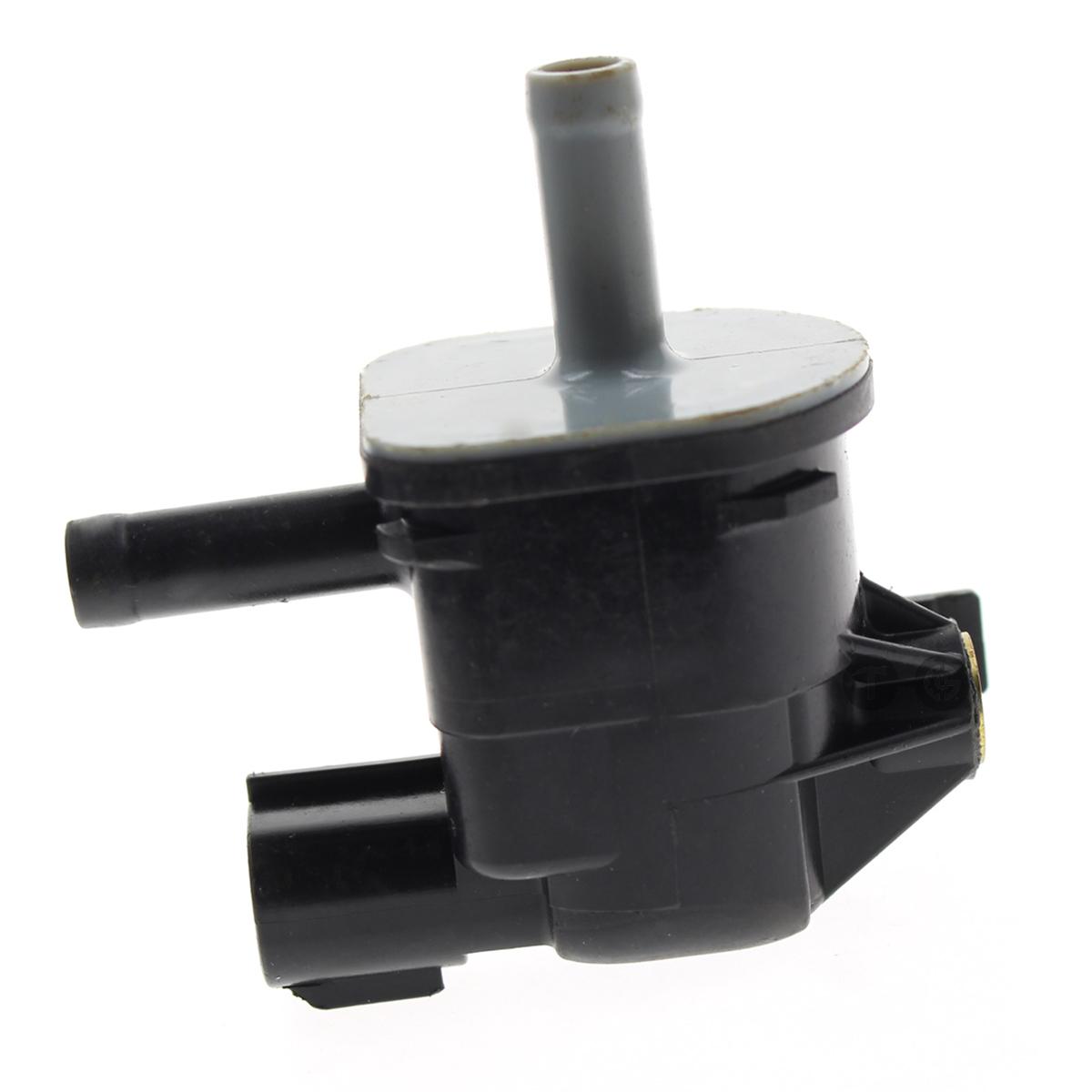 OEM Vacuum Switch Valve Vapor Purge Solenoid Toyota Matrix Prius Tacoma Tundra