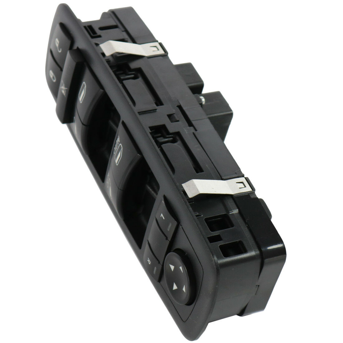 Left Power Master Window Switch For 2011-2017 Dodge