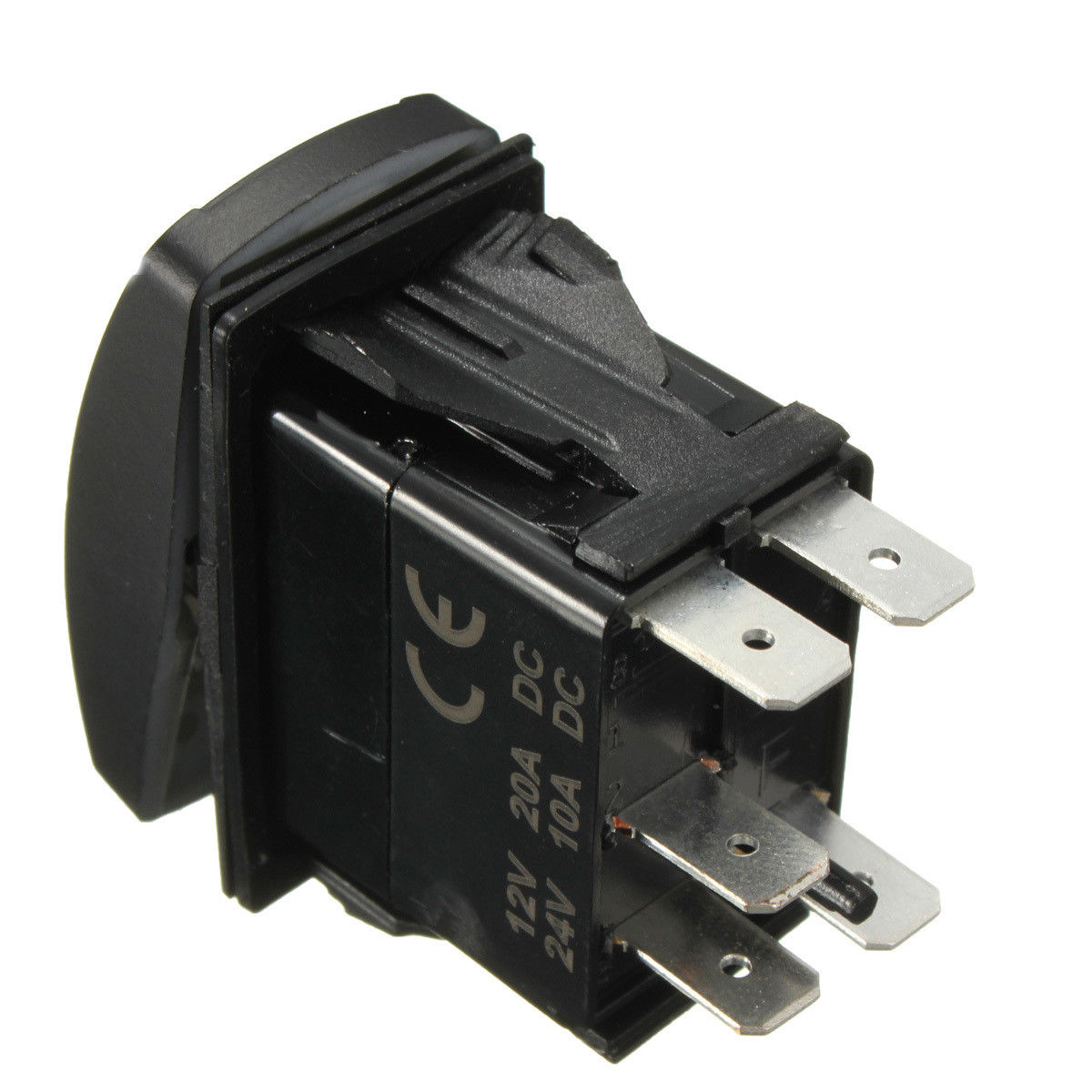Rocker Switch With Legend Offroad Lights Switch Rocker Switches
