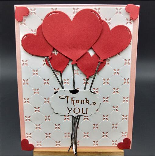 Hot Sale Christmas Stencil Crafts Starlight Card Making Metal Cutting Dies