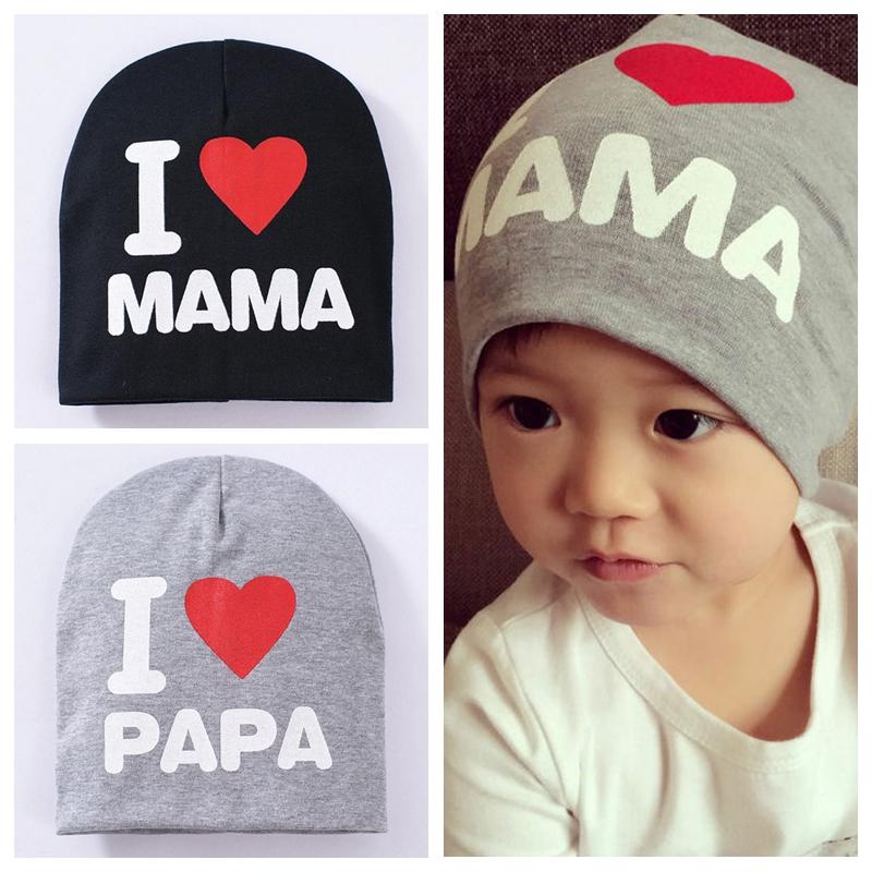 Newborn Baby Girl Boy Bow Knot Flower Cute India Cap Turban Head Wrap HOT NEW