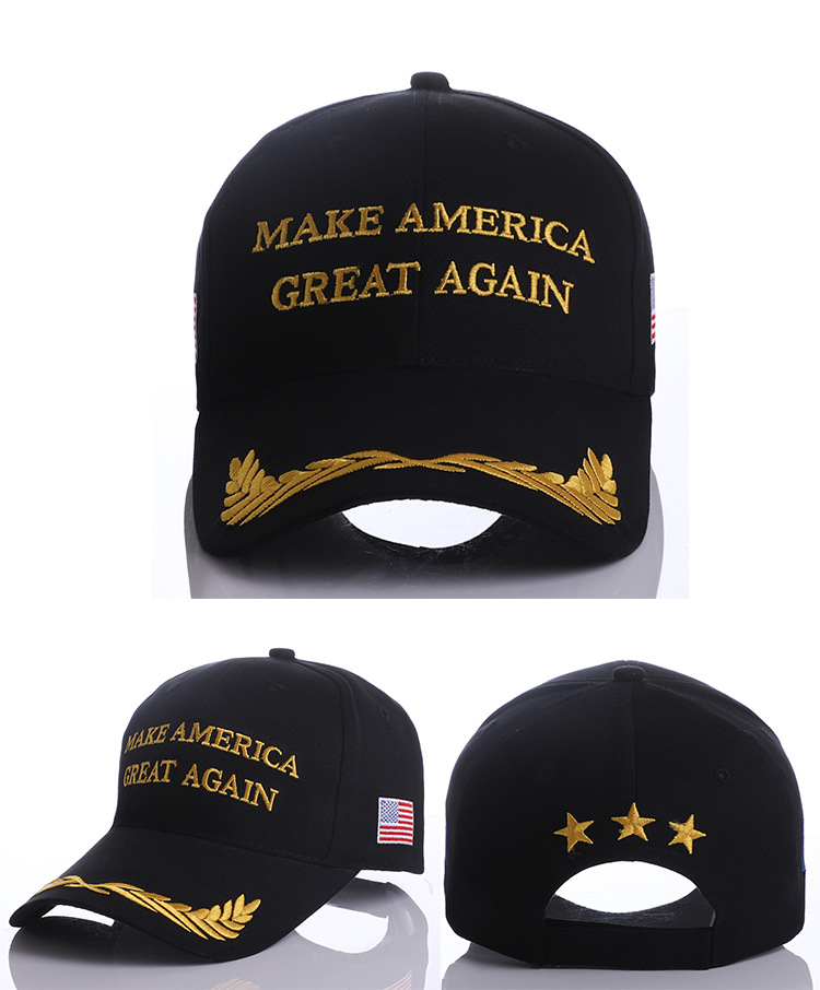 137179077 Details about USA Trump 2020 MAGA Hat Camo Embroidered Hat Keep Make  America Great Again Cap