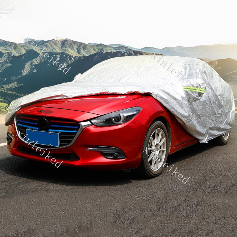 mediatime.sn Motors Car & Truck Parts Fits 100% Waterproof 100 ...