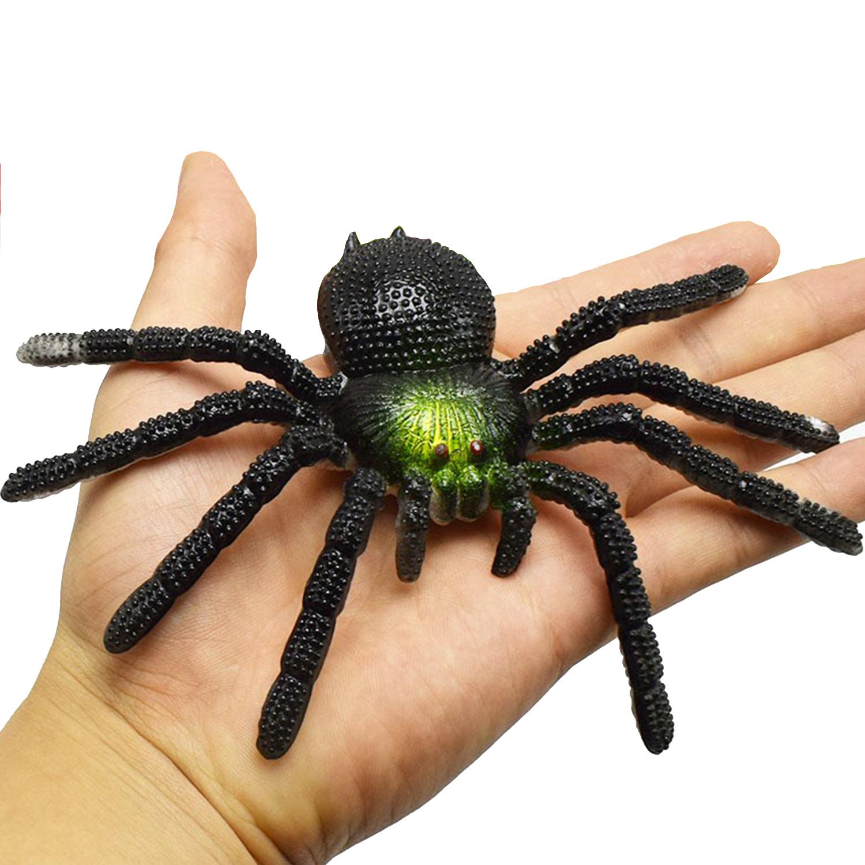 Image result for big spiders joke