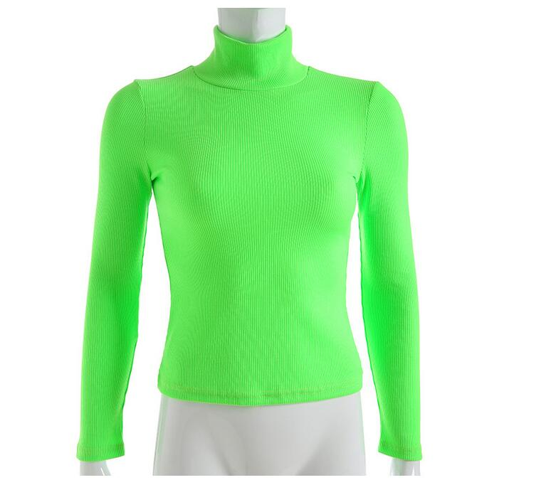 Pennant Sportswear Ladies Size X-Large Pink Short Sleeve T-Shirt