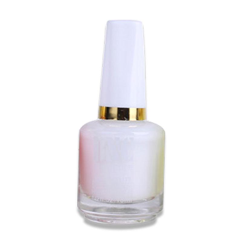 New Professional 15ml Nail Hardener Vitamin Polish Gel Art Manicure ...