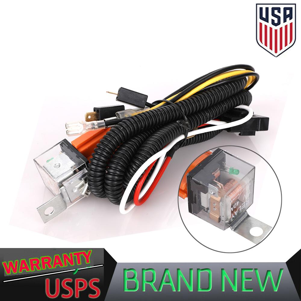 4//5//6//8//10mm Rigid Shaft Coupling Coupler Motor Drive Axis Connector Sleeve DIY