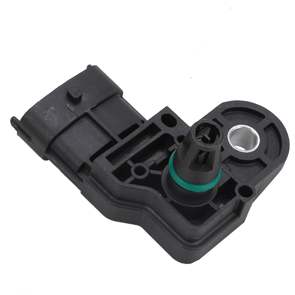 Polaris Sportsman RZR Ranger Scrambler General ACE T-Map Sensor 2410422 2411528