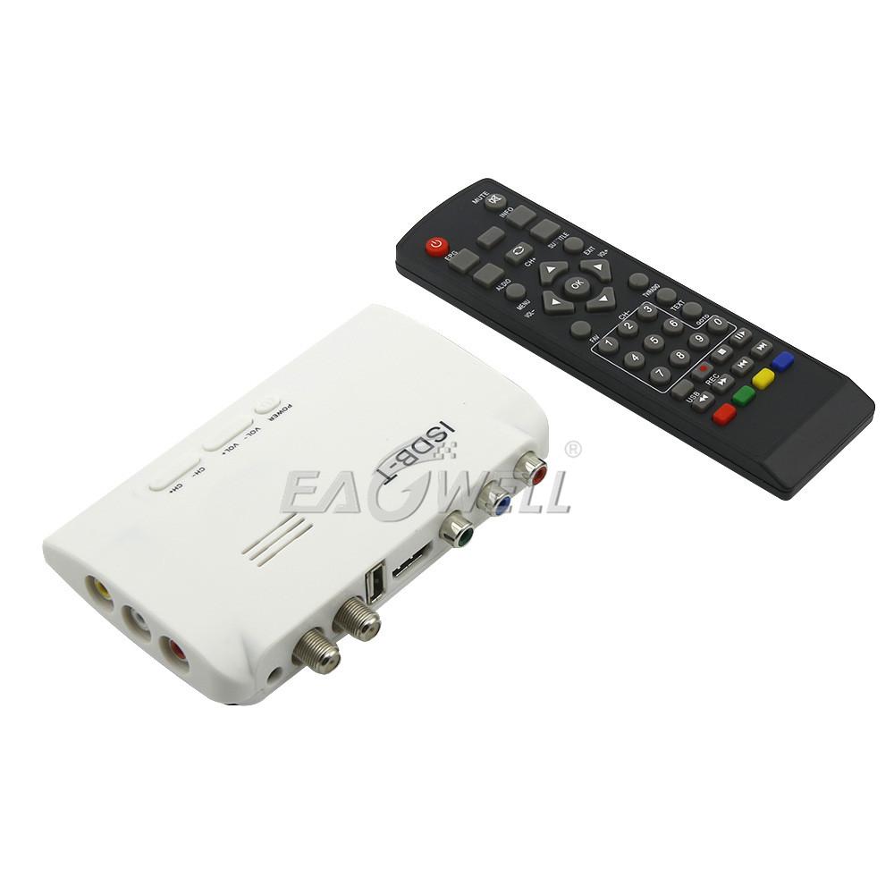 how to set up usb digital tv atsc tuner