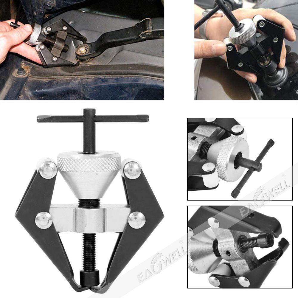 CARTMAN Wiper Arm Battery Terminal Bearing Remover Puller Tool