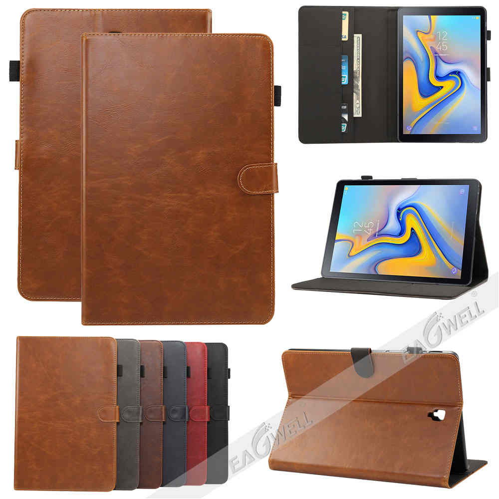 best authentic d0602 57a5f Details about For Samsung Galaxy Tab S4 A A6 7