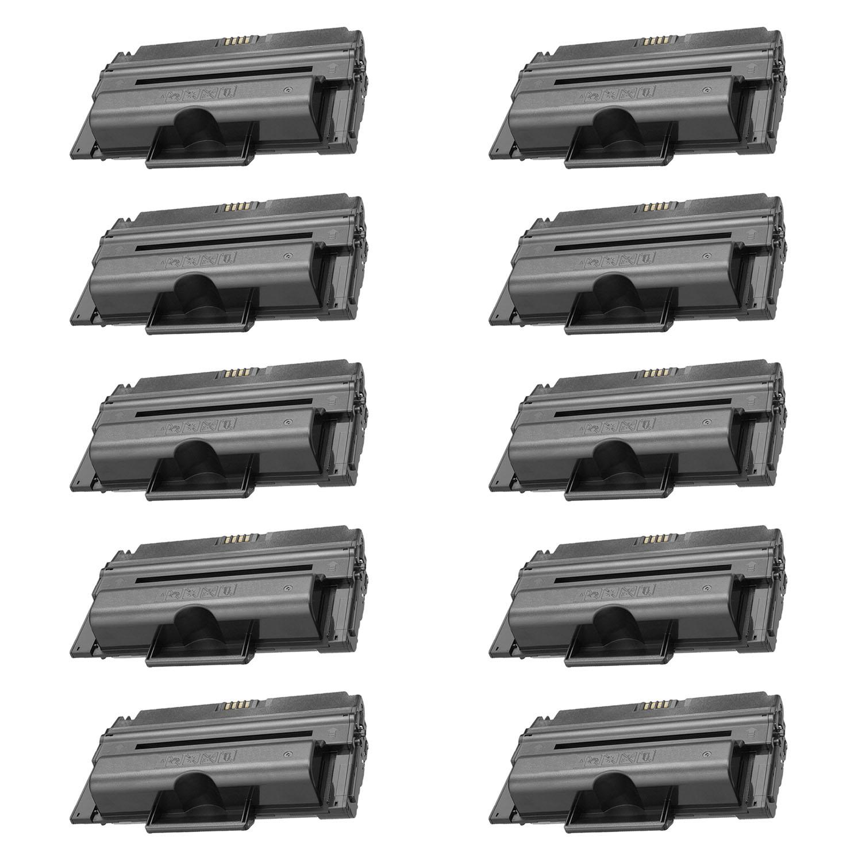 1pk MLT-D208L Toner Cartridge for Samsung SCX-5635 SCX-5635FN High Yield