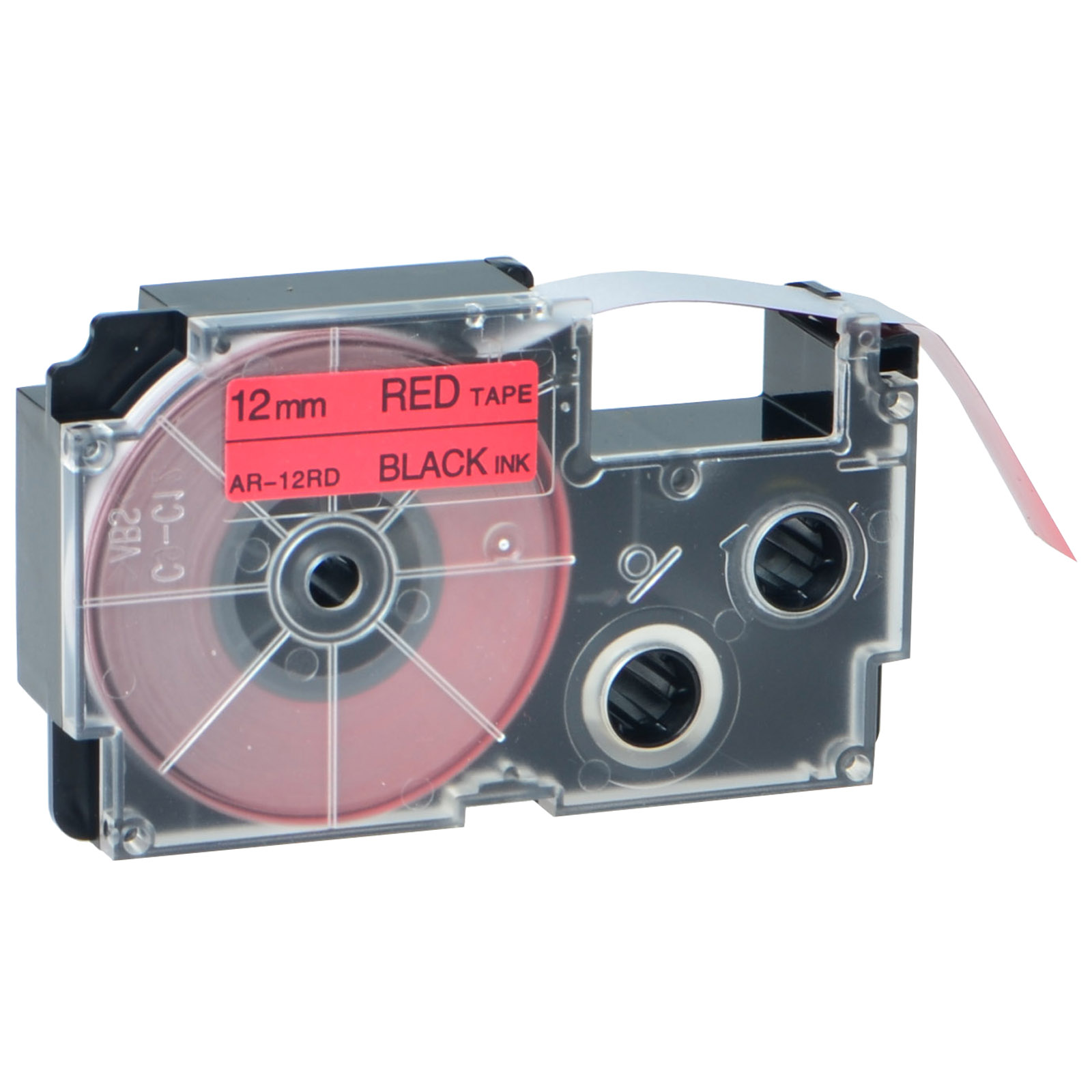 NEW FOR HP 15-ay015dx 15-ay016nr 15-ay008cy 15-ay008ds CPU FAN with Grease