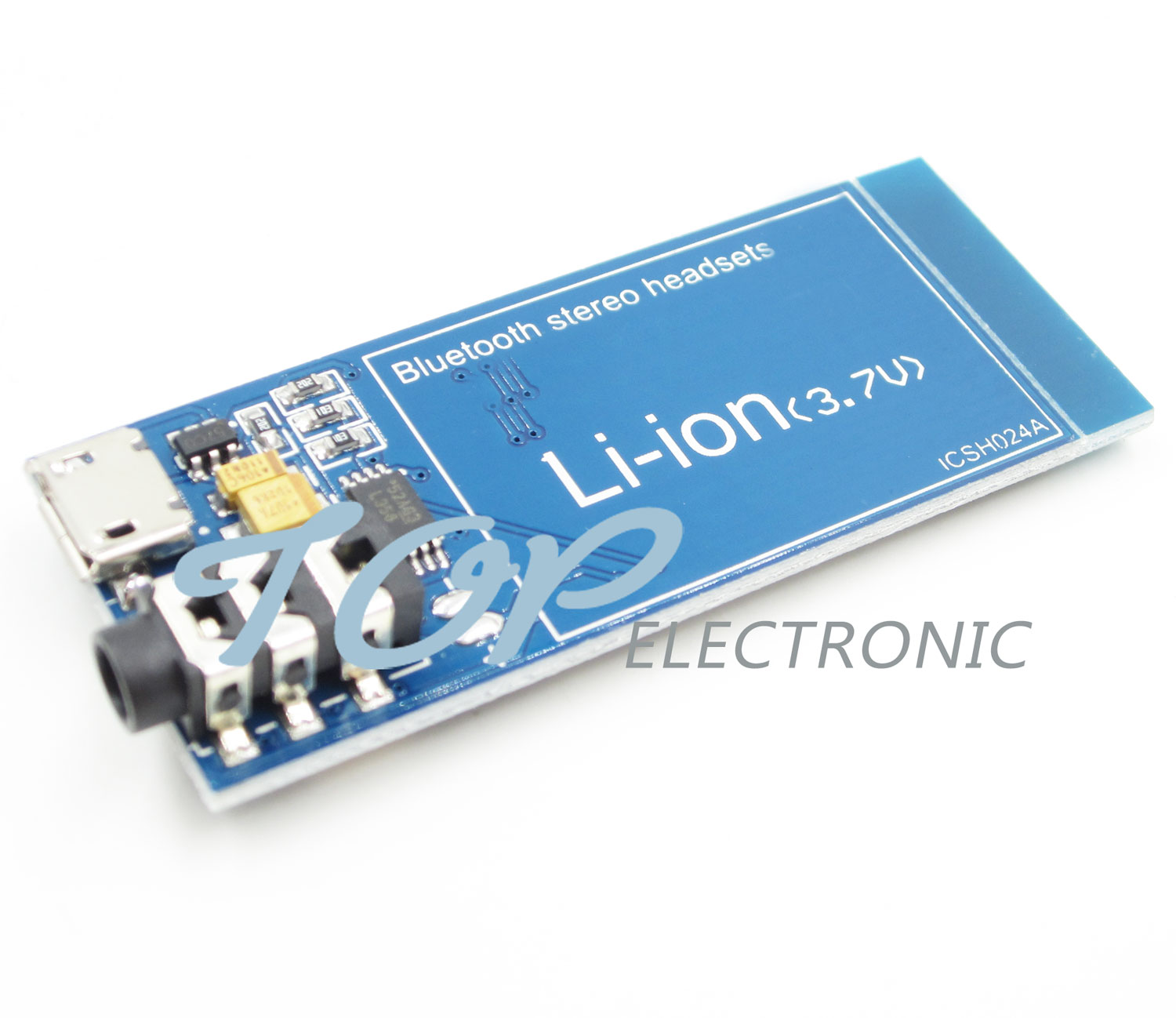 ... XS3868 Bluetooth Stereo Audio Module Support A2DP AVRCP Bluetooth Shield board