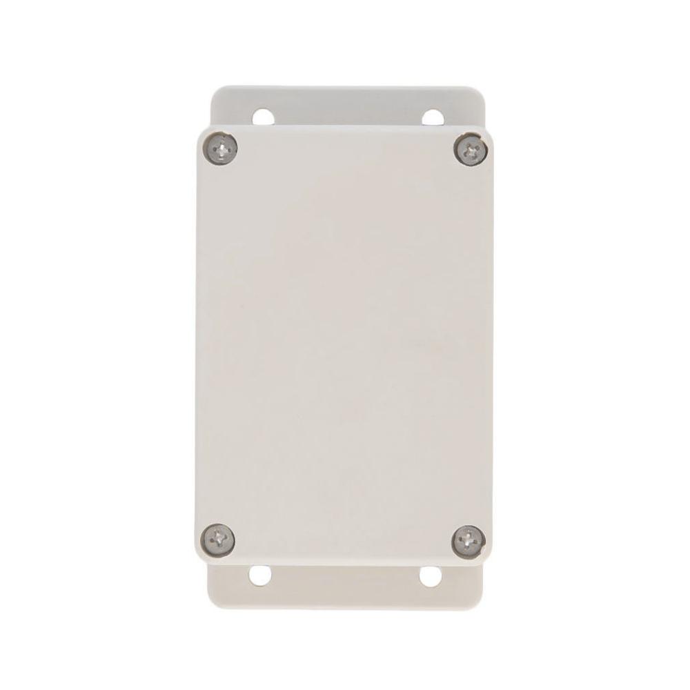 Waterproof-Plastic-Electronic-Instrument-Project-Enclosure-Box-Case-US thumbnail 21