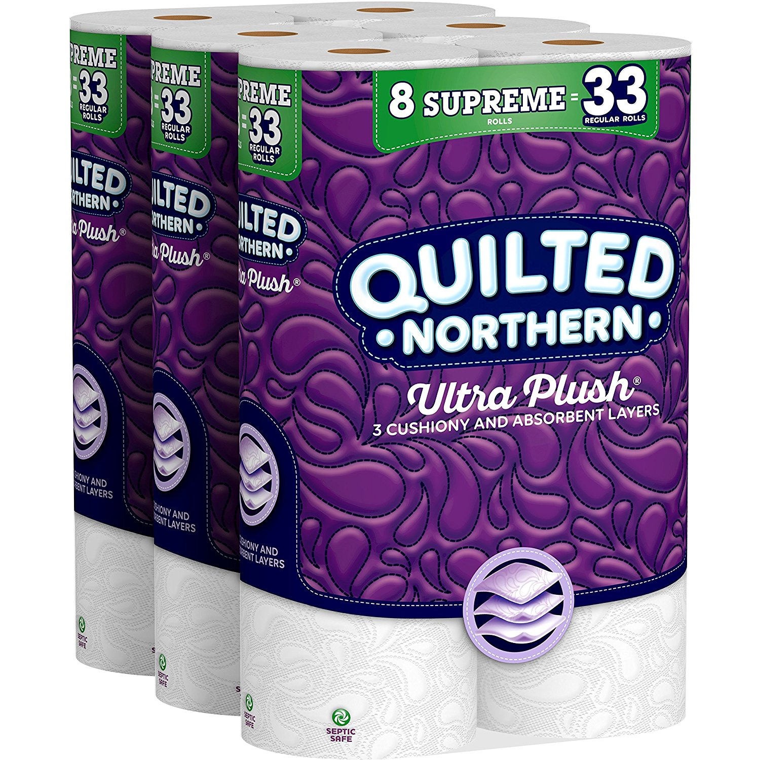 walmart quilt plush paper toilet ip quilted ultra com double rolls northern