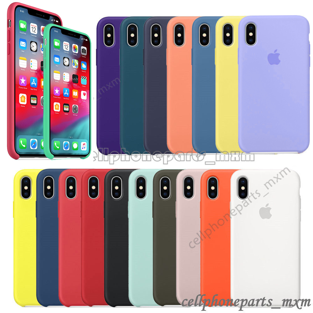 Ori iphone case