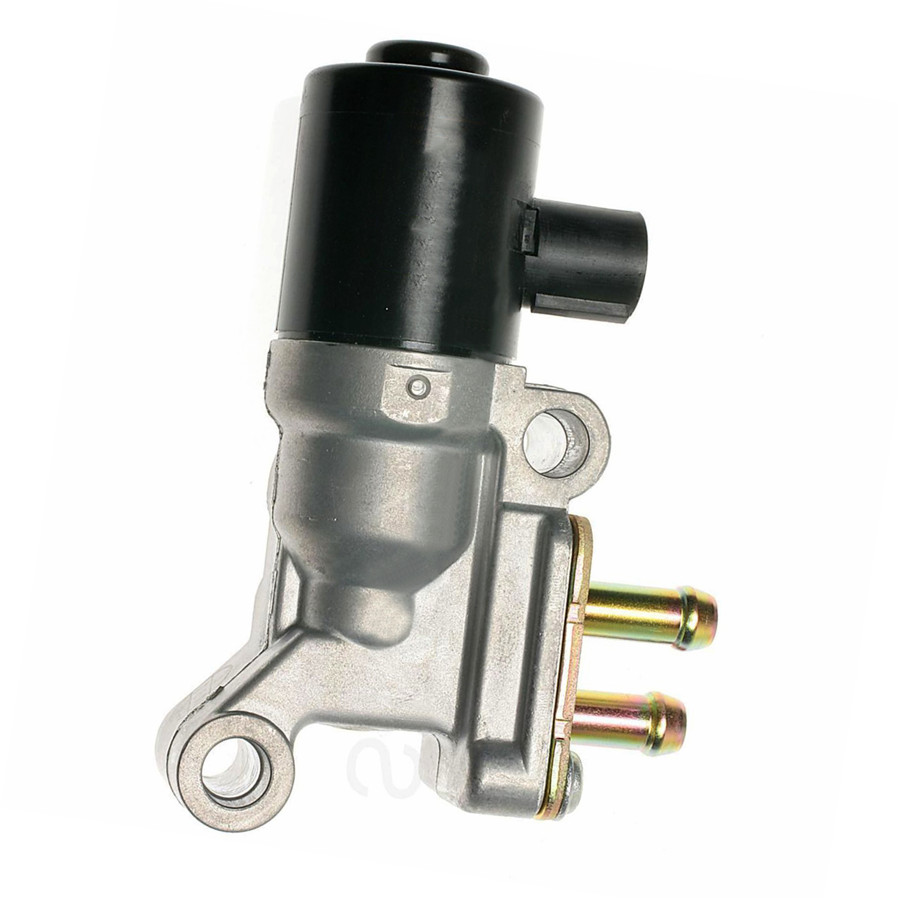 36450p0ba01 idle air control valves for honda accord f22b1 f22b2your valid phone number is very necessary for the shipping, otherwise we can\u0027t guarantee that the package would safely arrive