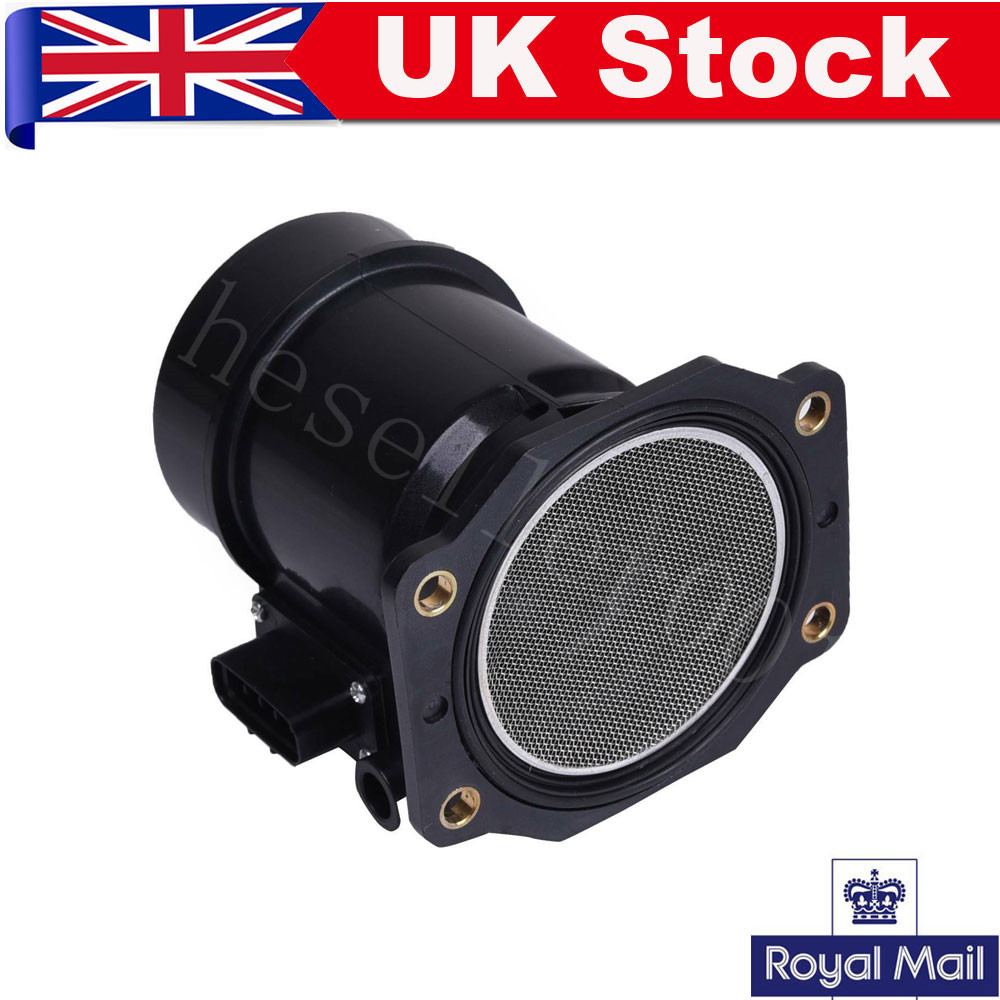 New Mass Air Flow meter 22680-AA160 for Subaru Forester Impreza Legacy Outback