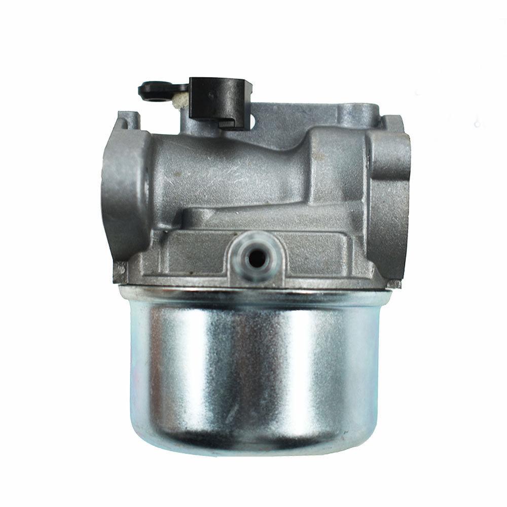 Vergaser für Briggs /& Stratton 497314 Carburetor Carb 124T02 12Z802 12J907 Neu