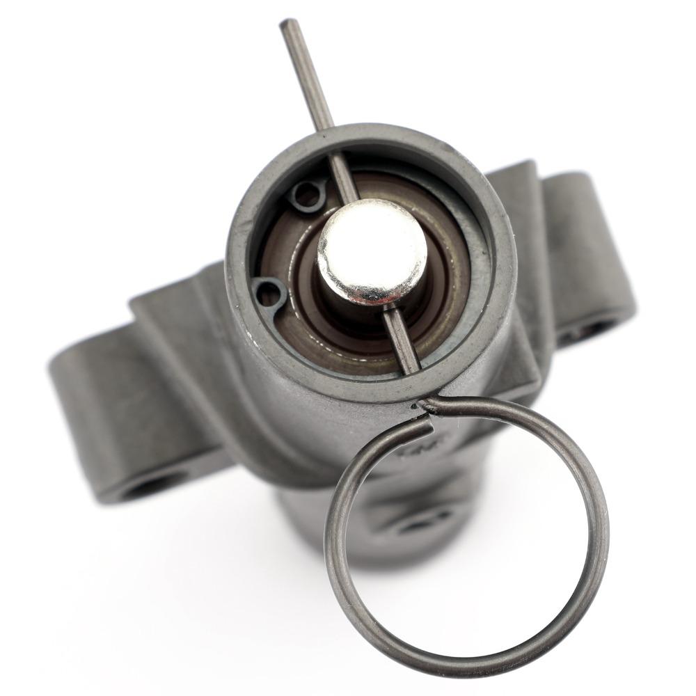 1Pcs 14520-RCA-A01 Hydraulic Auto Tensioner Timing Belt