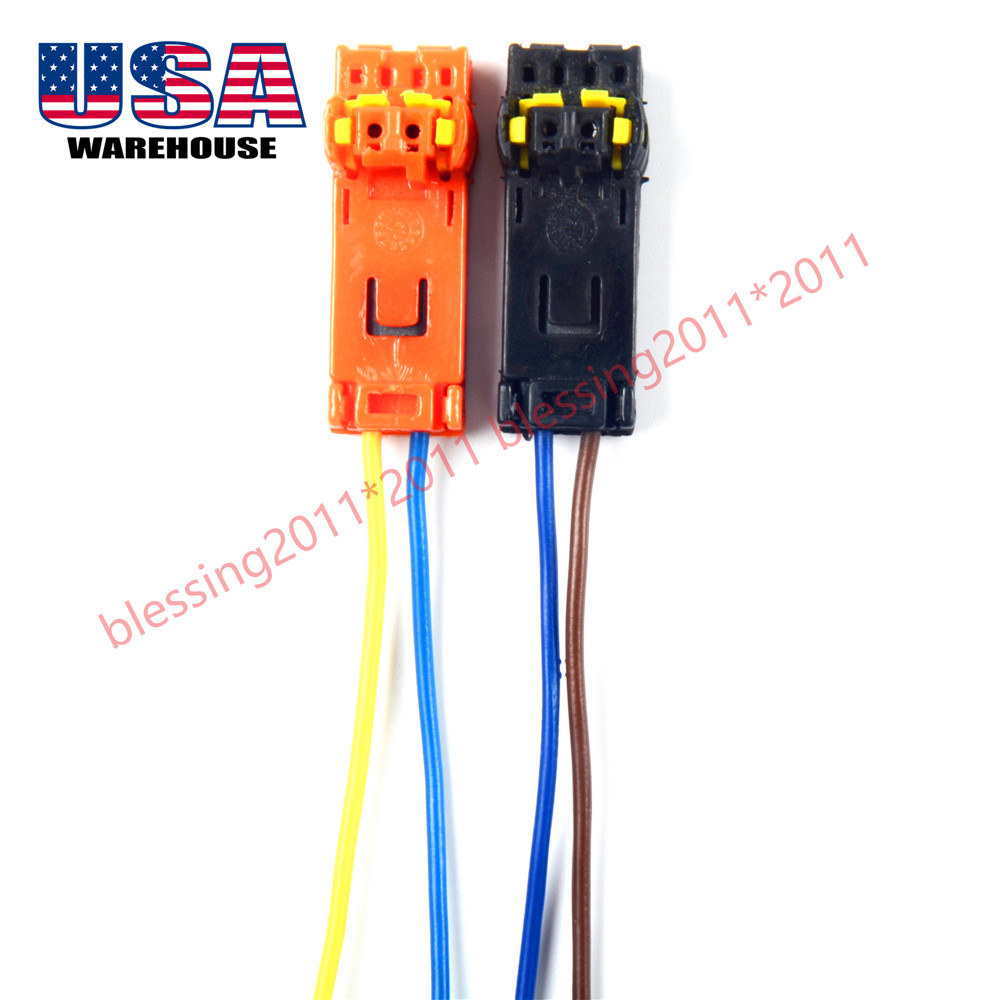 Wiring Connection Types