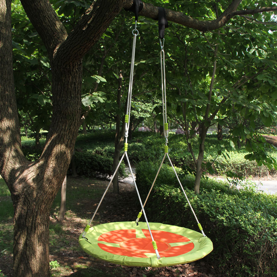tree swing for kids outdoor 40