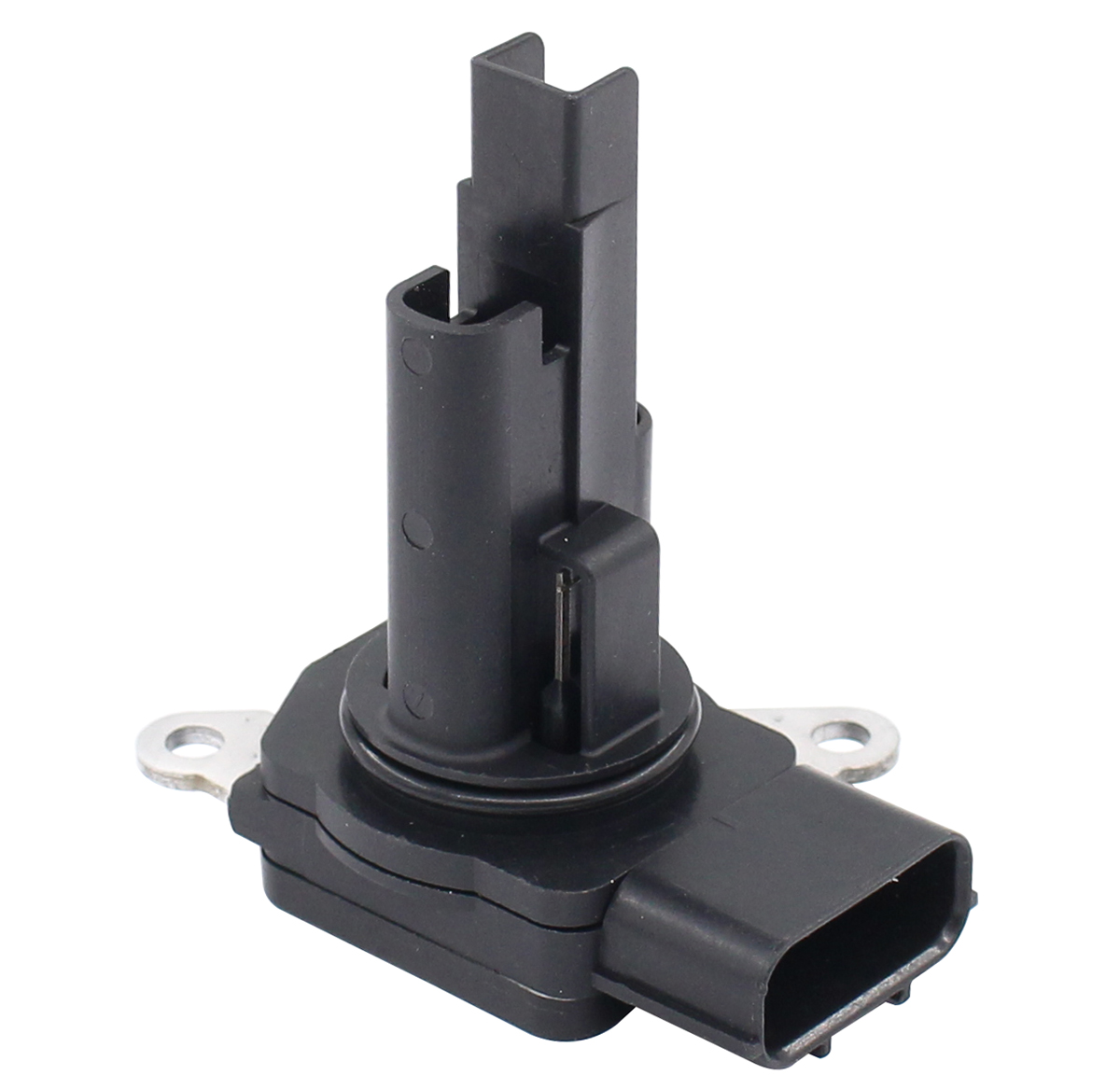 New Mass Air Flow Sensor For ILX TSX Accord Civic