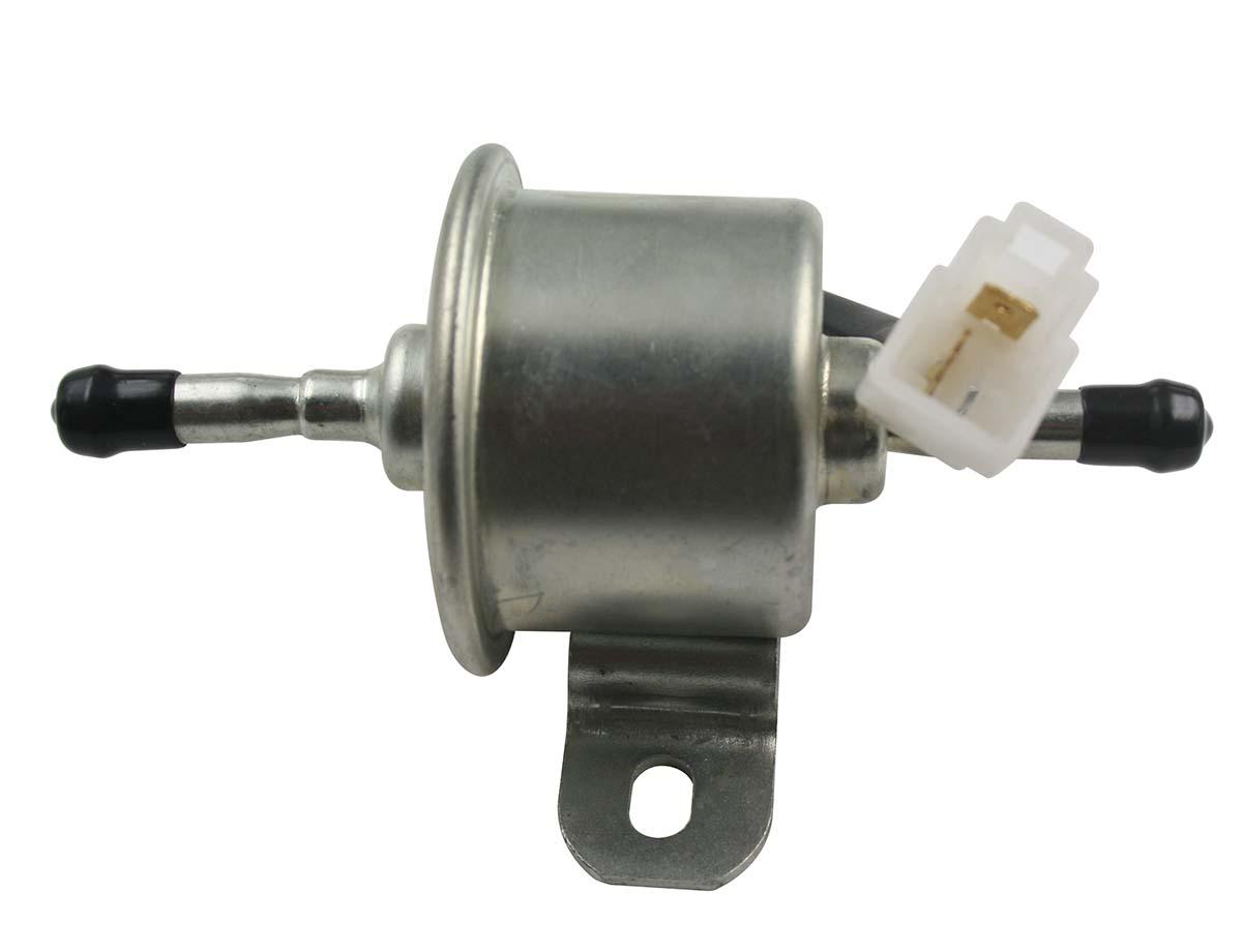 Electric Fuel Pump For John Deere Gator HPX 4X2 F911 F912 F1420 F932 777 322 6x4
