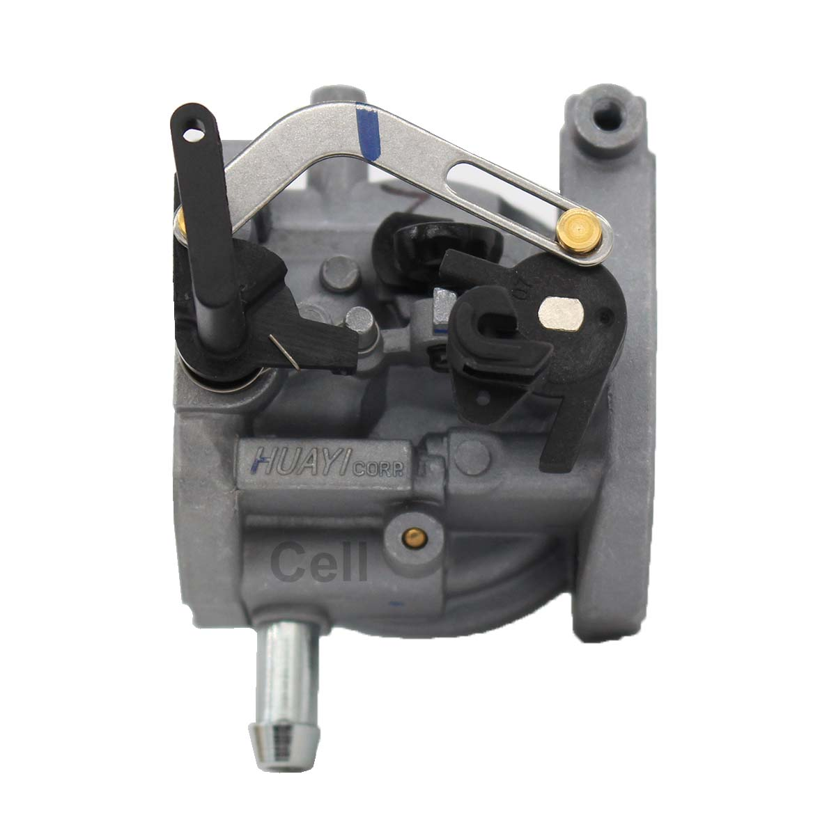 Carburetor For Kohler Xt650 Xt675 Toro Husqvarna Mtd Auto Choke Carb Stihl Chainsaw Parts Diagram Besides Fs 55 14 853 68s