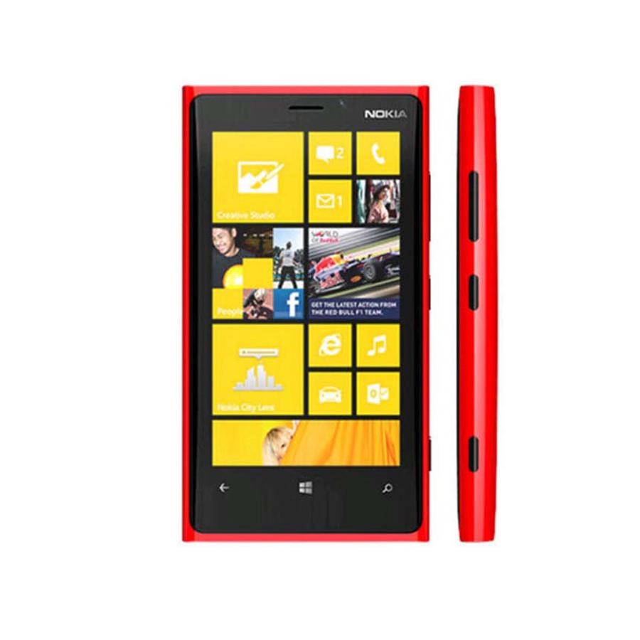 Details about Unlocked Original Nokia Lumia 920 4G LTE Windows 4 5