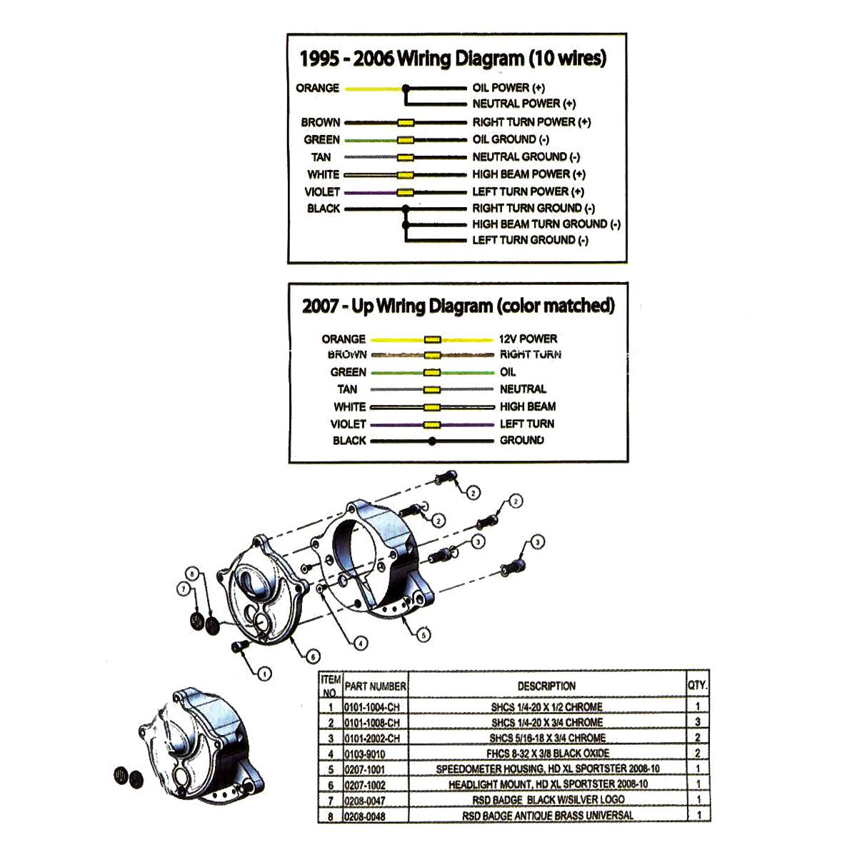 Wiring Diagram Sportster on 2007 road glide wiring diagram, 2007 sportster seats, harley wiring diagram, 2007 dyna wide glide wiring diagram, 2007 street bob wiring diagram, 2007 street glide wiring diagram, 2007 sportster clutch, 2007 heritage softail wiring diagram, 2007 flhx wiring diagram, 2007 corvette wiring diagram, 2007 sportster exhaust, 2007 bmw wiring diagram, 2007 polaris wiring diagram, 2007 ranger wiring diagram, 2007 gti wiring diagram, 2007 fleetwood wiring diagram, 2007 sportster owner's manual, 2007 sportster engine, 2007 sportster parts, 2007 sportster frame,