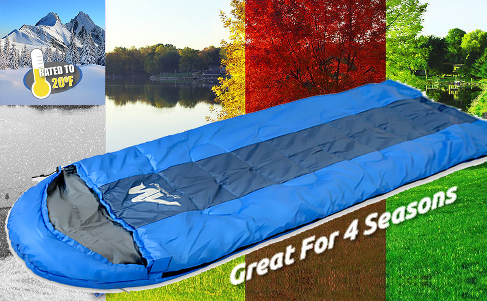 sleeping bags click here