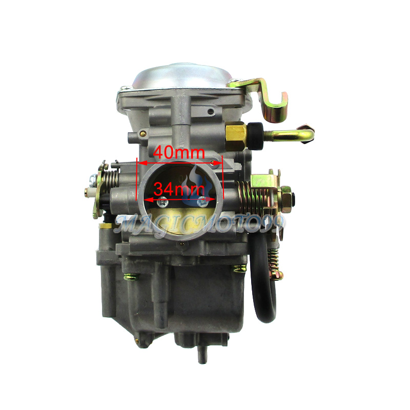 10x Negative Battery Terminal OE Style Universal Fits Toyota Nissan 9098206022