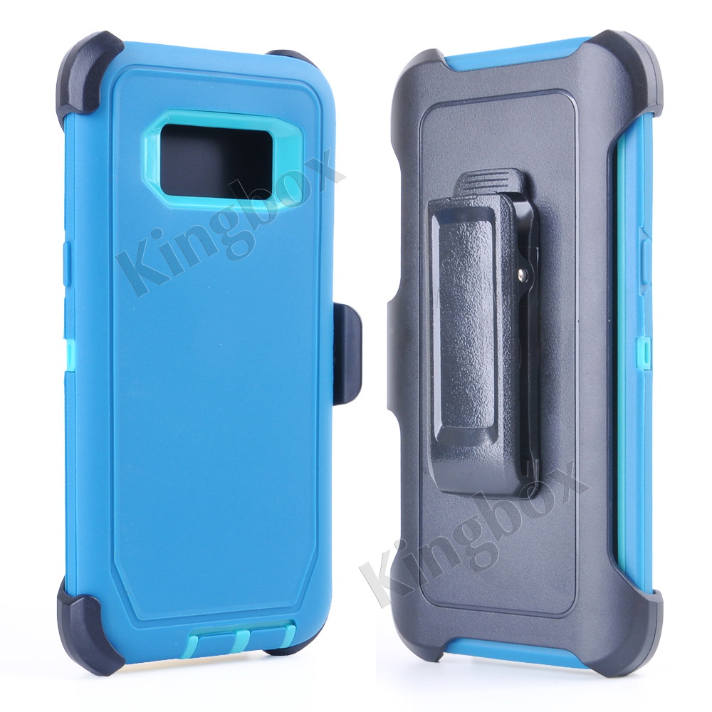Enjoy the lowest prices and best selection of cell phone cases. Shop for iphone 5 cases, iphone 4 cases, samsung galaxy cases, lg cases, and accessories from top brands.