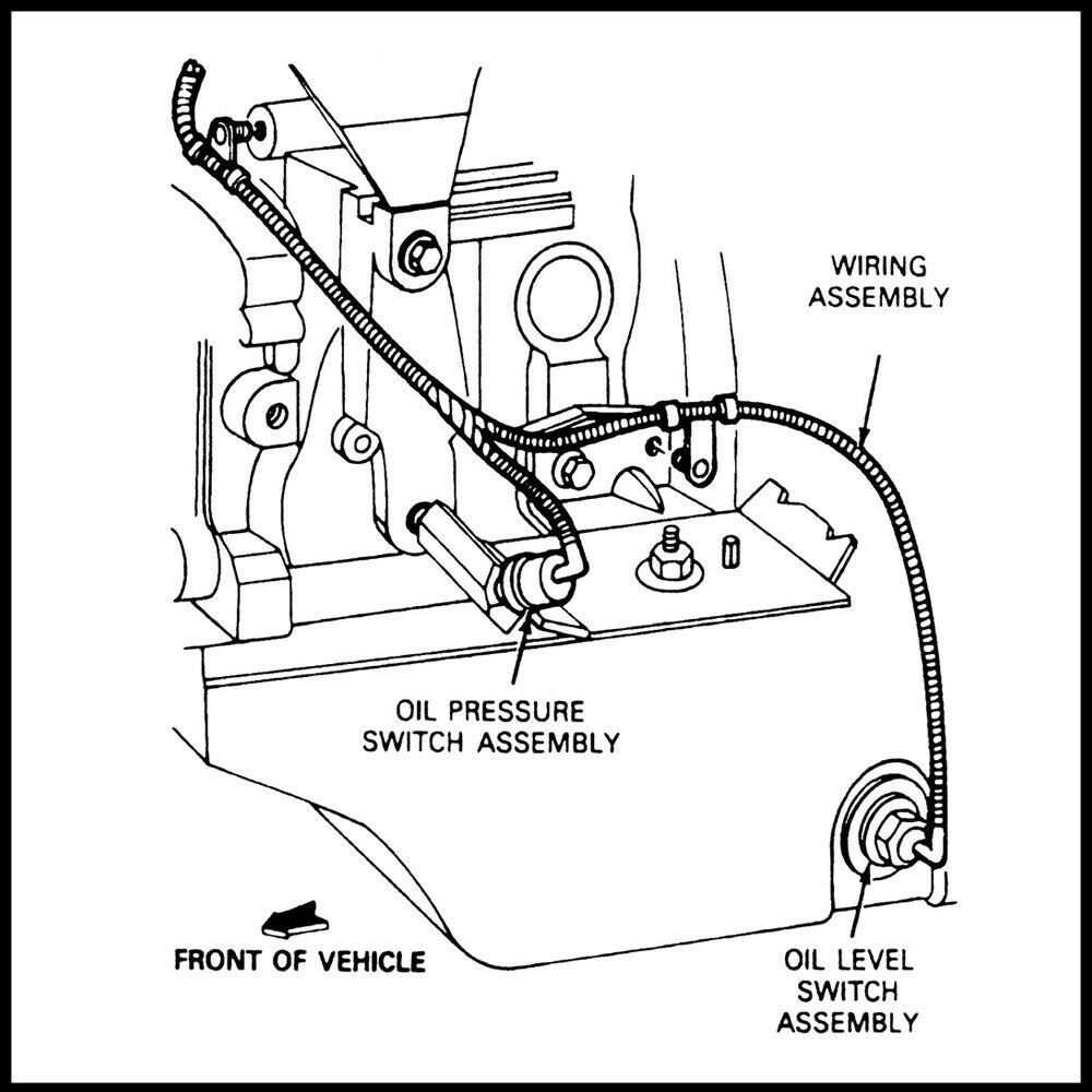 O2 Oxygen Sensor Rear Downstream For Chevrolet Cavalier Corvette Pontiac Sunfire