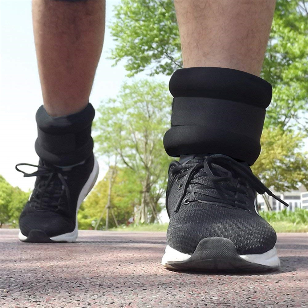 Image result for running with ankle weights 1000x1000