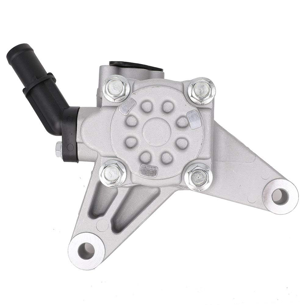 Hot Sale Power Steering Pump Fit 2003-2013 Acura MDX 2005