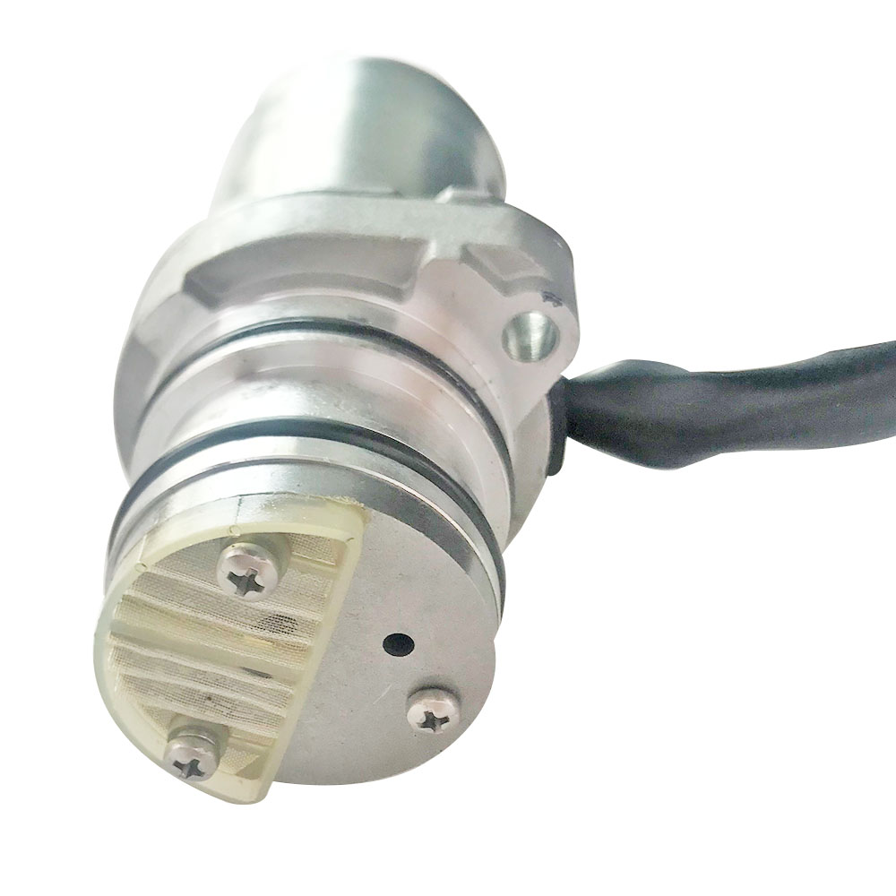 For Cadillac SRX XTS Differential Rear Pump Haldex