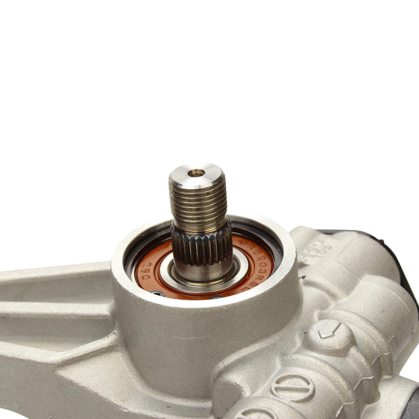 56110RDAA01 Power Steering Pump For 2004-2008 Honda Pilot