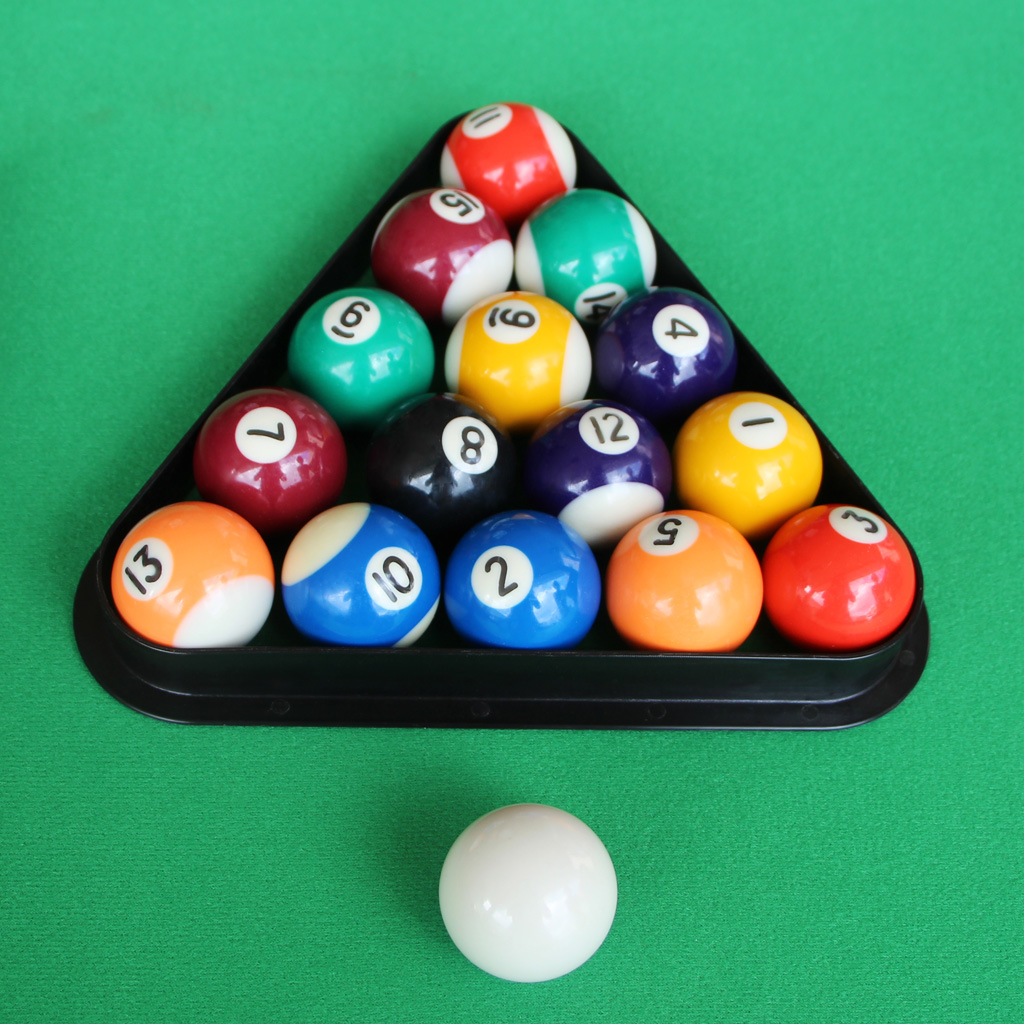 balls free pool photo in image royalty table billiard stock a