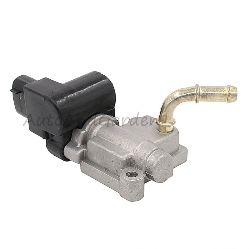 16022-PRB-A01 NEW Idle Air Control Valve For Honda Civic