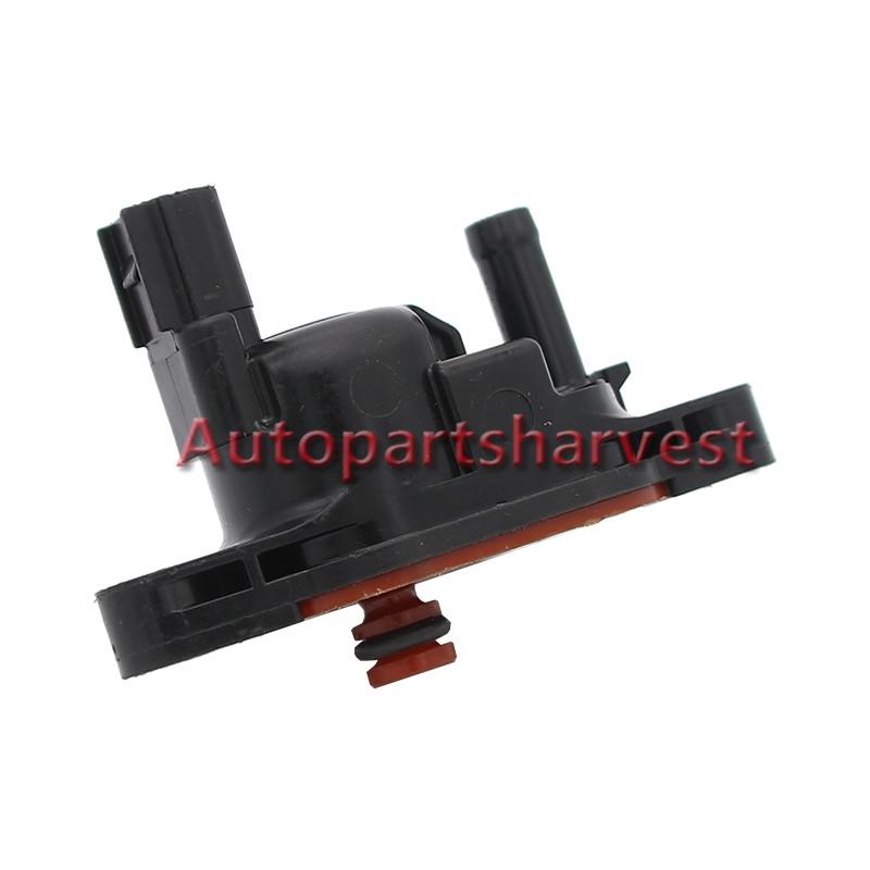 36162-R1A-A01 Solenoid Valve Purge For Honda Vapor