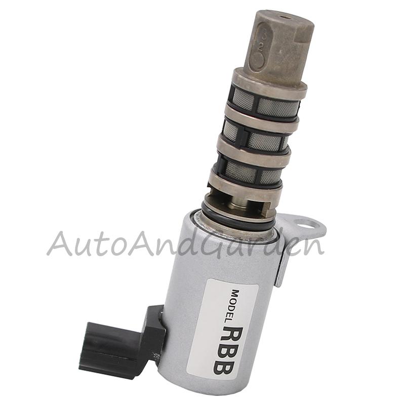 15830-RBB-003 VVT Oil Variable Valve Timing Solenoid For