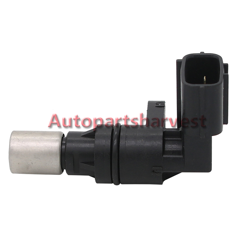 28820PWR013 Auto Trans Output Speed For Honda Accord Civic
