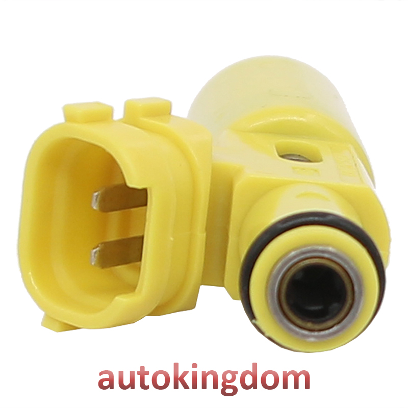 Vehicle Parts & Accessories Fuel Injectors karaoke-jack.jp 4x ...