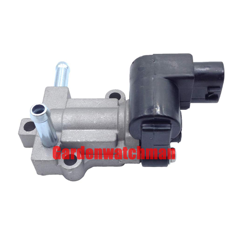 OEM Idle Air Control Valve IACV For Toyota 4Runner Tacoma 2.4 2.7L I4 2227075050