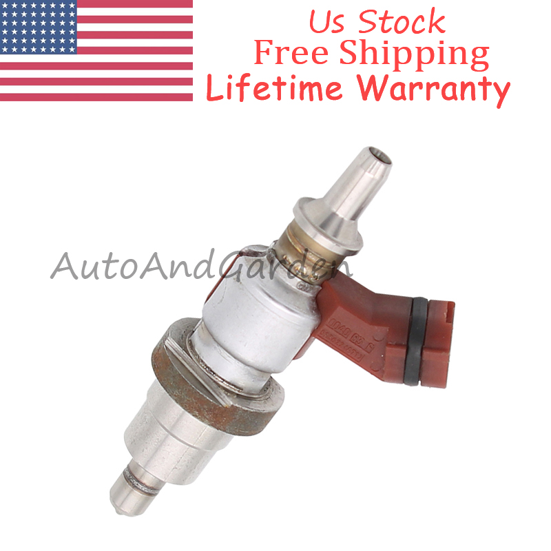 NEW OE 0040 523622A71 COLD START INJECTOR H8200547431 8200523622 for RENAULT....